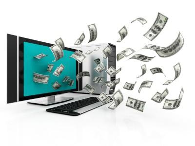 La facture numérique